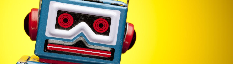 robot pic