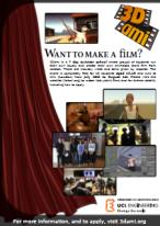 3Dami pdf poster