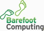 Barefoot Computing CAS