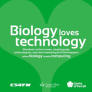 BiologyLovesTechnology