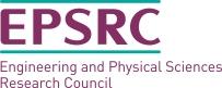 EPSRC colour sponsor hi-res