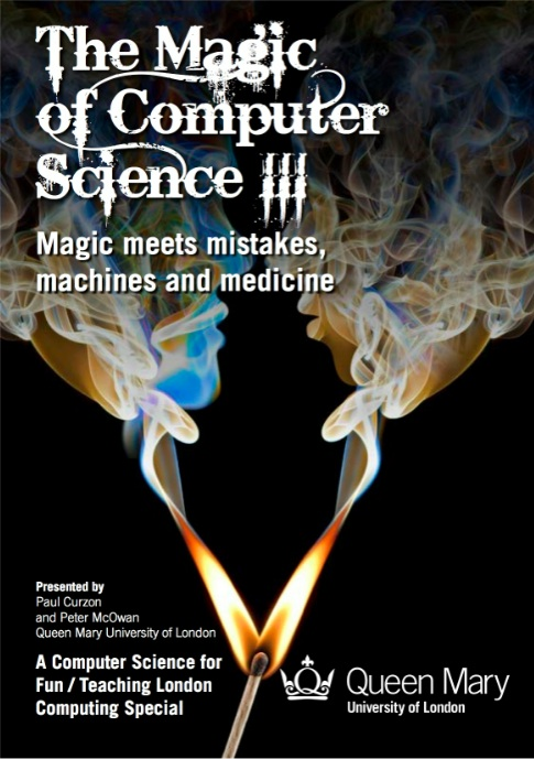the magic and science of ancient Why study ancient magick by mike sententia on april 7 the history of magik as well as the history of science so when ones studies an ancient magic.