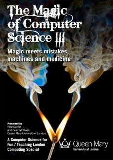 magicbookcover3