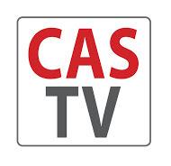 CASTV