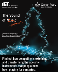soundofmusiccomputing