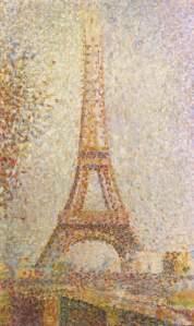 6.Georges_Seurat_043