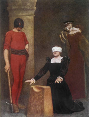 Mary_Queen_of_Scots_About_to_be_Executed_at_Fotheringay_(Sir_James_D.Linton).jpg