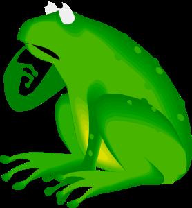frog-PIXABAY48234