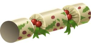 christmas-cracker-PIXABAY576254