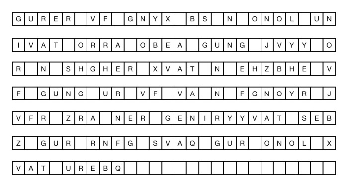 HerodCipherText