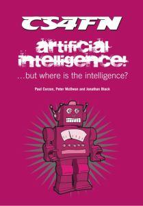 aiwhereistheintelligence-cover