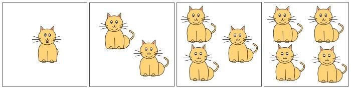 catpatternmatching4.jpg