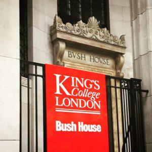 Bush-House-300x300