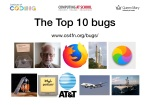 Top10BugsFrontPage