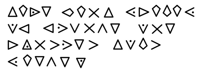 TemplarCipherPuzzle.jpg