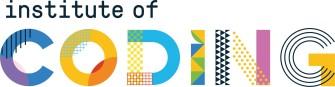 IoC logo on white