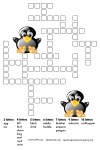 kriss-kross16-penguinsV1