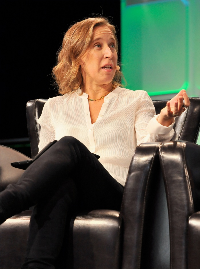 20 susan_wojcicki_2016-magic (1)