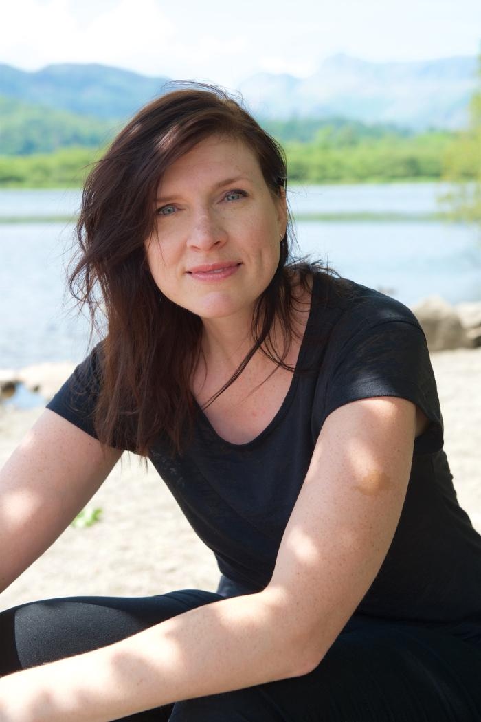 Christine Farion