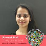 26 shwetal shah