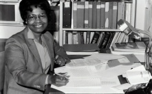 34gladys_west-gps-usnavy-2-w-magic