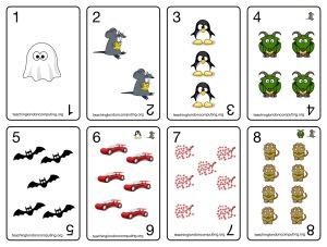 multiplescards1