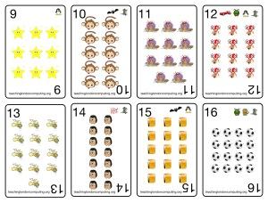 multiplescards2
