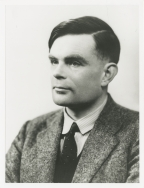 29 Alan Turing from RS .jpg
