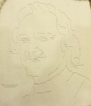 Christopher_Strachey_computer_printout