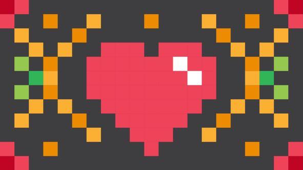 heart-PIXABAY1847868