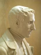 Louis Braille 2 (1)