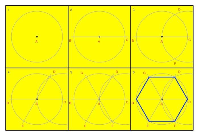 EuclidHexagon3