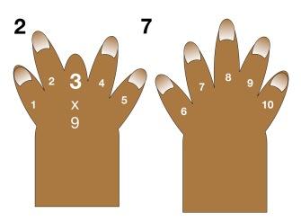 finger9timesfull.jpg