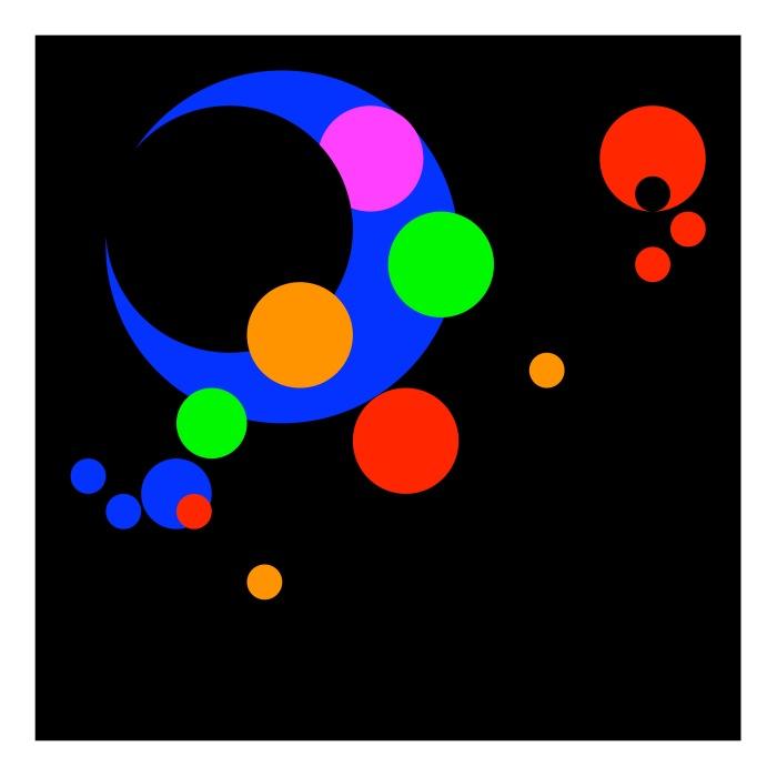 AbstractCircles400dpi.jpg