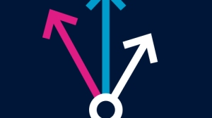 TechPathways London logo