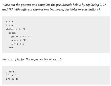 pseudocodepatterns1