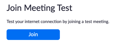 Zoom Join Meeting test.png