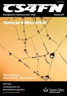 cs4fn-cover27
